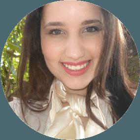 Lizandra Sampaio Baitala De Oliveira